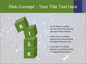 0000079086 PowerPoint Templates - Slide 81