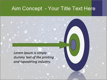 0000079086 PowerPoint Templates - Slide 83