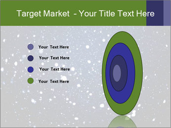 0000079086 PowerPoint Templates - Slide 84
