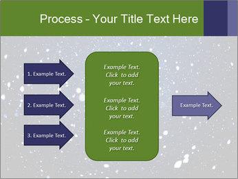 0000079086 PowerPoint Templates - Slide 85