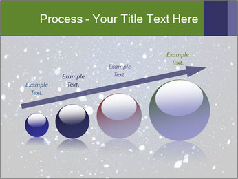 0000079086 PowerPoint Templates - Slide 87