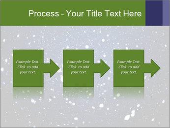0000079086 PowerPoint Templates - Slide 88