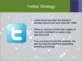 0000079086 PowerPoint Templates - Slide 9