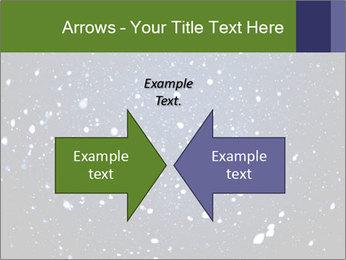 0000079086 PowerPoint Templates - Slide 90