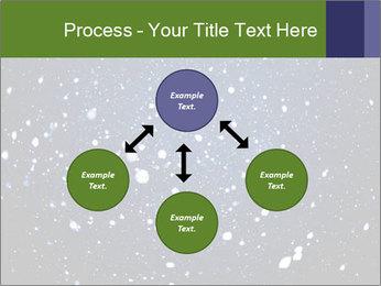 0000079086 PowerPoint Templates - Slide 91