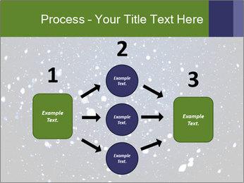 0000079086 PowerPoint Templates - Slide 92