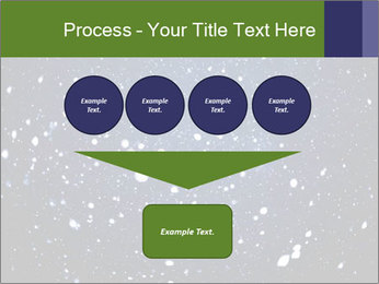0000079086 PowerPoint Template - Slide 93
