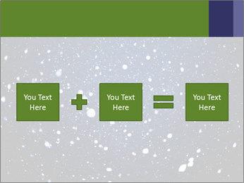 0000079086 PowerPoint Templates - Slide 95