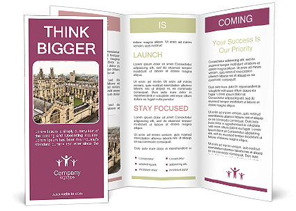 0000079087 Brochure Template