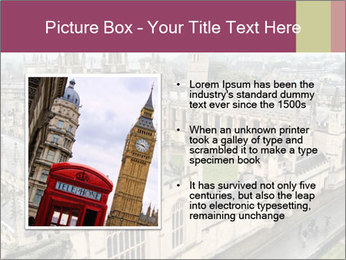 0000079087 PowerPoint Template - Slide 13