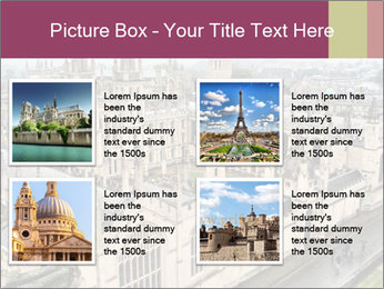 0000079087 PowerPoint Template - Slide 14
