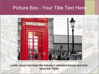 0000079087 PowerPoint Template - Slide 16