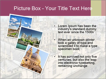 0000079087 PowerPoint Template - Slide 17
