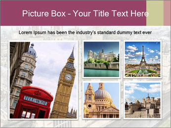 0000079087 PowerPoint Template - Slide 19
