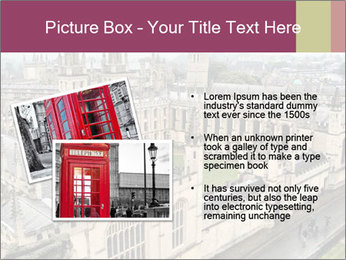 0000079087 PowerPoint Template - Slide 20