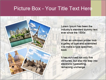 0000079087 PowerPoint Template - Slide 23