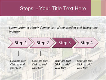 0000079087 PowerPoint Template - Slide 4