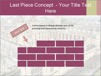 0000079087 PowerPoint Template - Slide 46