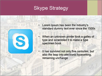 0000079087 PowerPoint Template - Slide 8