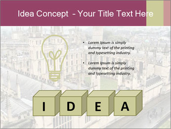 0000079087 PowerPoint Template - Slide 80