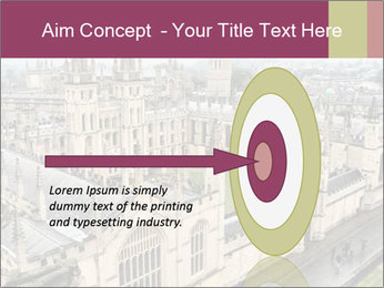 0000079087 PowerPoint Template - Slide 83