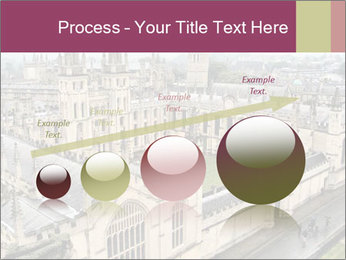 0000079087 PowerPoint Template - Slide 87