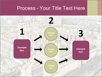0000079087 PowerPoint Template - Slide 92