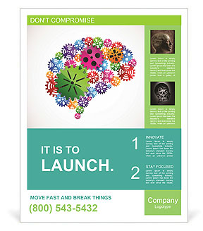 0000079088 Poster Templates