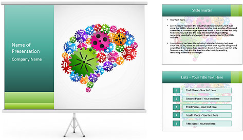 0000079088 PowerPoint Template