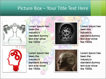0000079088 PowerPoint Template - Slide 14