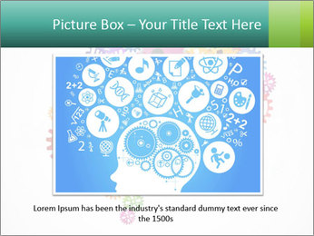 0000079088 PowerPoint Template - Slide 16