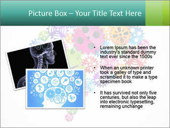 0000079088 PowerPoint Template - Slide 20