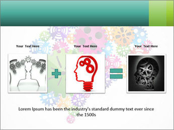 0000079088 PowerPoint Template - Slide 22