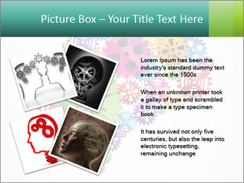0000079088 PowerPoint Template - Slide 23
