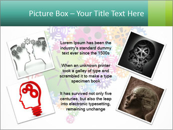 0000079088 PowerPoint Template - Slide 24