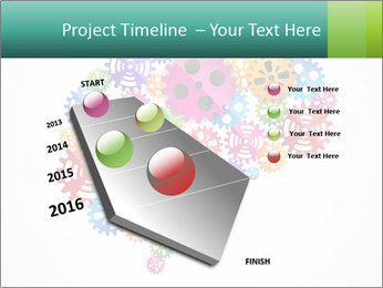 0000079088 PowerPoint Template - Slide 26