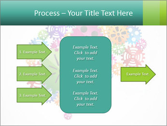 0000079088 PowerPoint Template - Slide 85