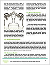 0000079088 Word Templates - Page 4