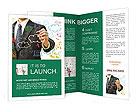 0000079089 Brochure Templates