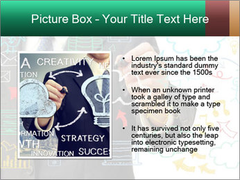 0000079089 PowerPoint Template - Slide 13