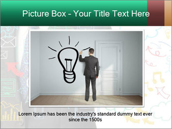 0000079089 PowerPoint Template - Slide 15