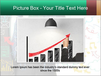 0000079089 PowerPoint Template - Slide 16