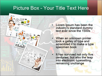 0000079089 PowerPoint Template - Slide 17
