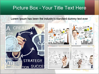 0000079089 PowerPoint Template - Slide 19