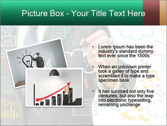 0000079089 PowerPoint Template - Slide 20
