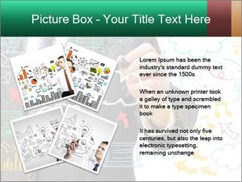 0000079089 PowerPoint Template - Slide 23