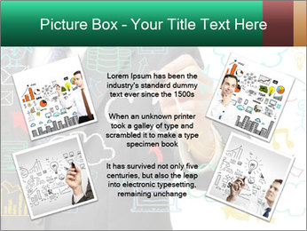 0000079089 PowerPoint Template - Slide 24