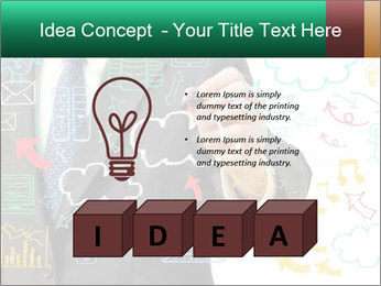0000079089 PowerPoint Template - Slide 80
