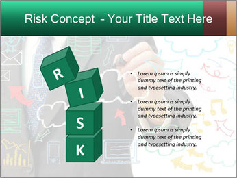 0000079089 PowerPoint Template - Slide 81