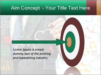 0000079089 PowerPoint Template - Slide 83